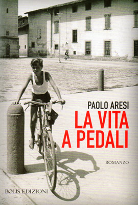 vita a pedali