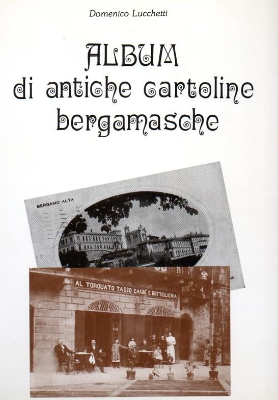 cartoline lucchetti 288