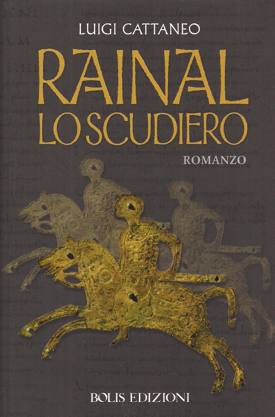 rainal-lo-scudiero