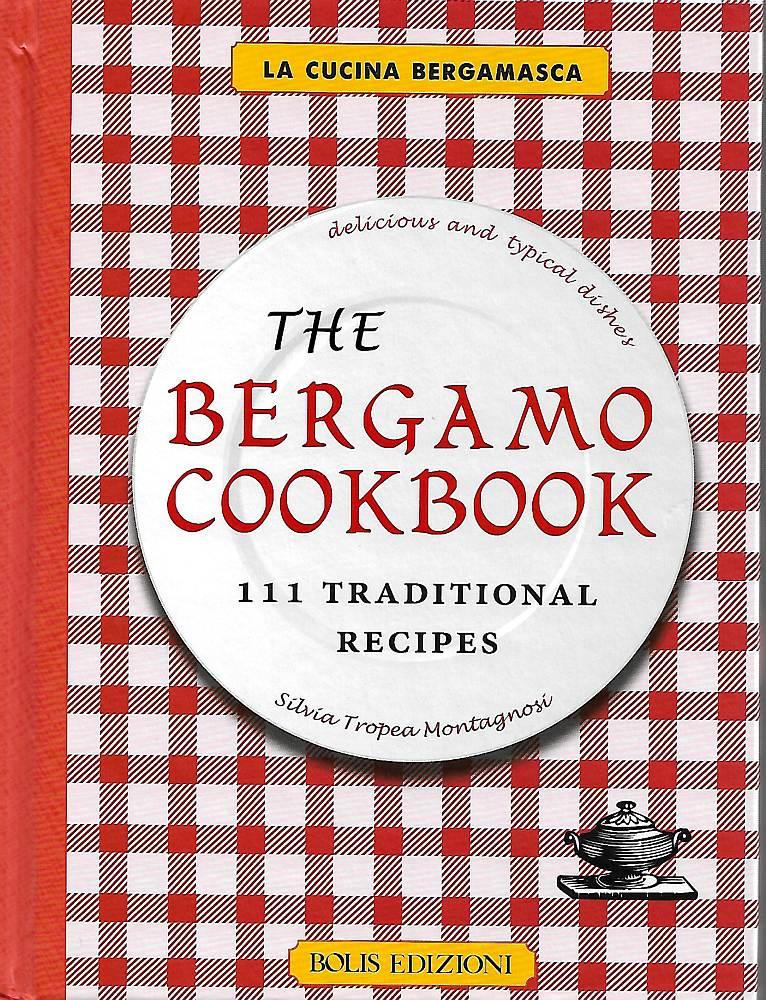bergamo cookbook