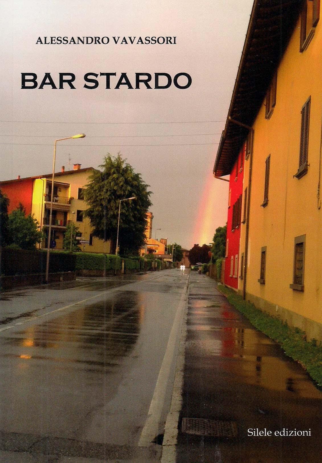 bar stardo