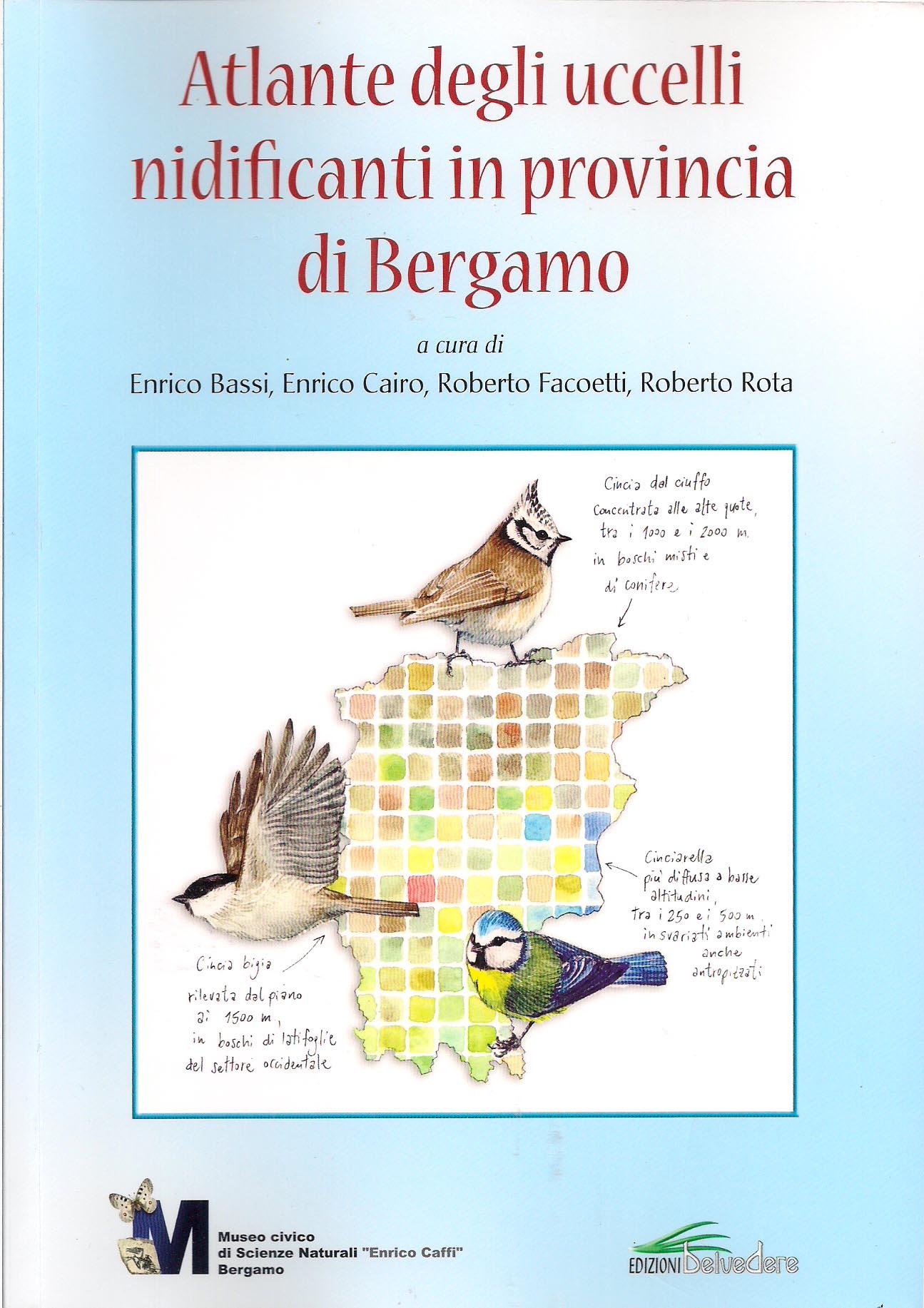 atlante-degli-uccelli-nidificanti-in-provincia-di-bergamo-cop