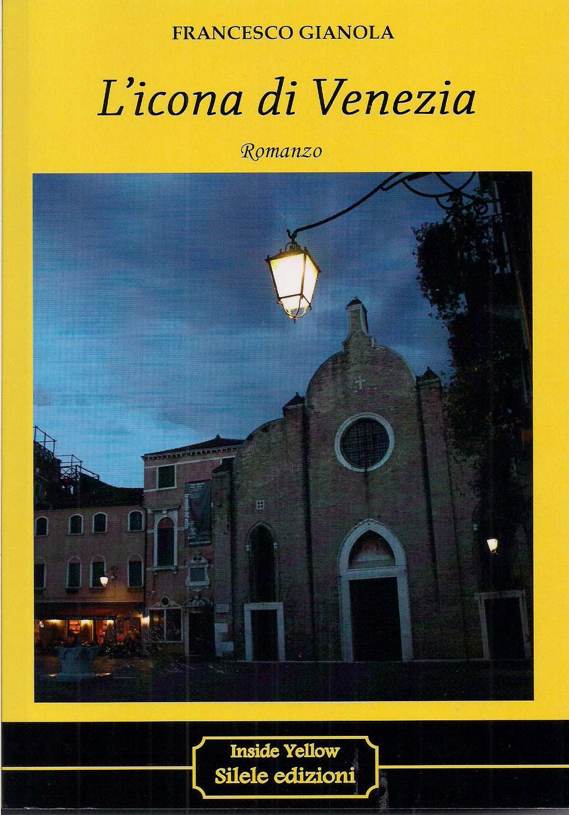 icona-di-venezia-cop