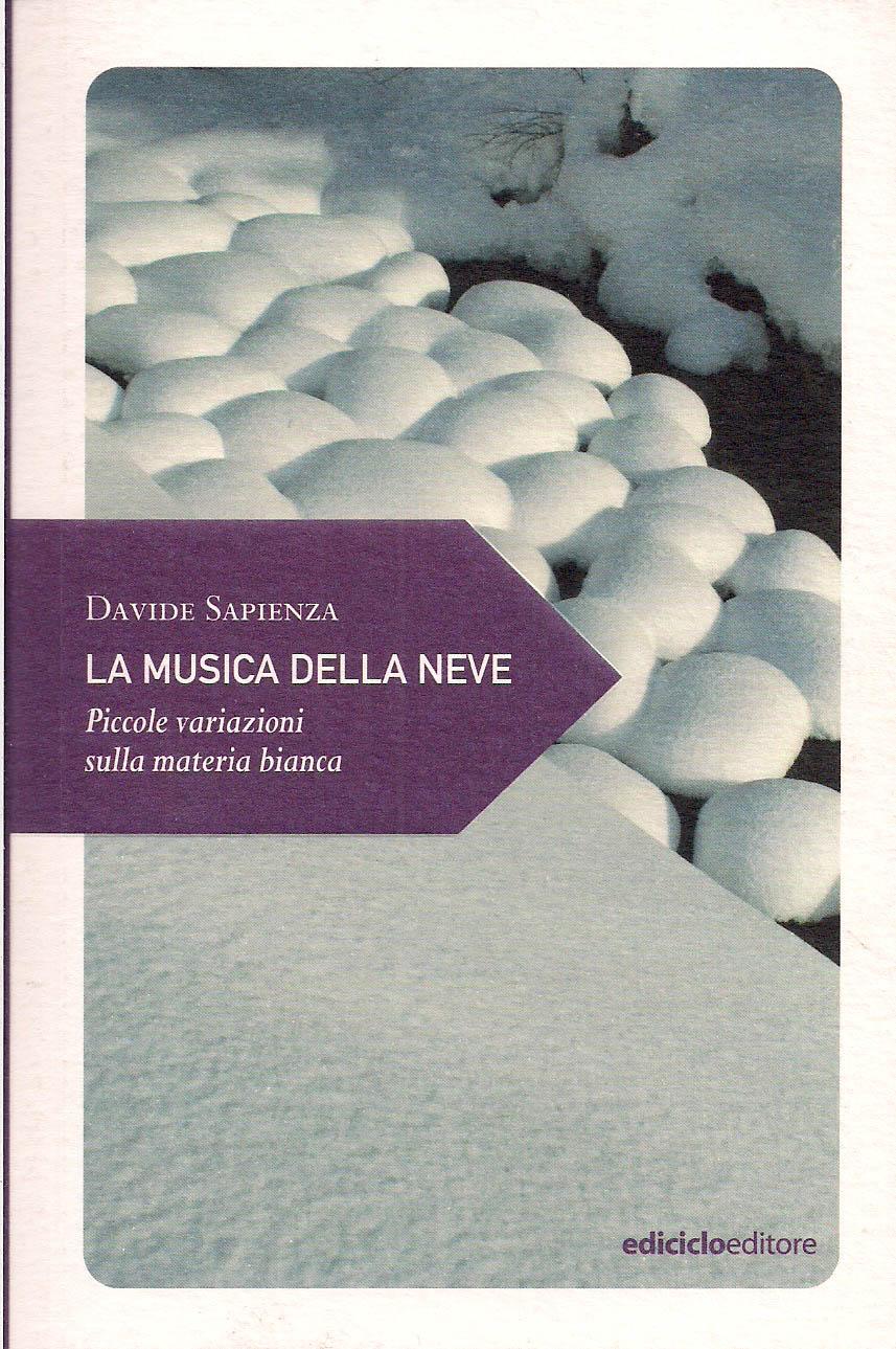 musica-della-neve-cop