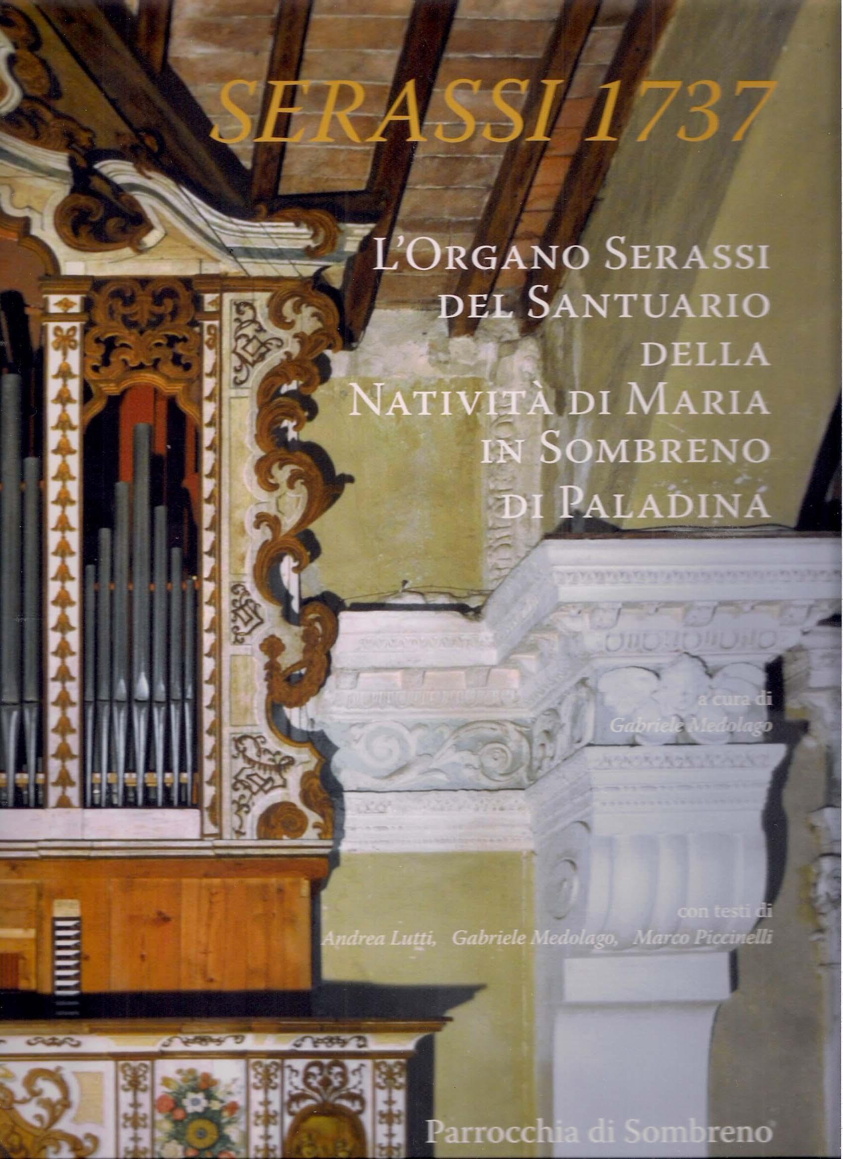 serassi-1737