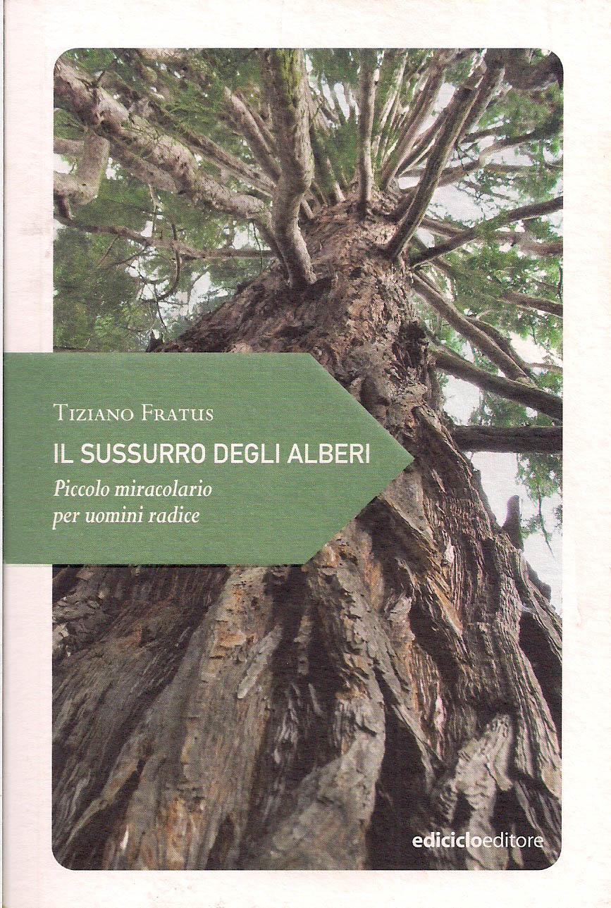 sussurro-degli-alberi-cop