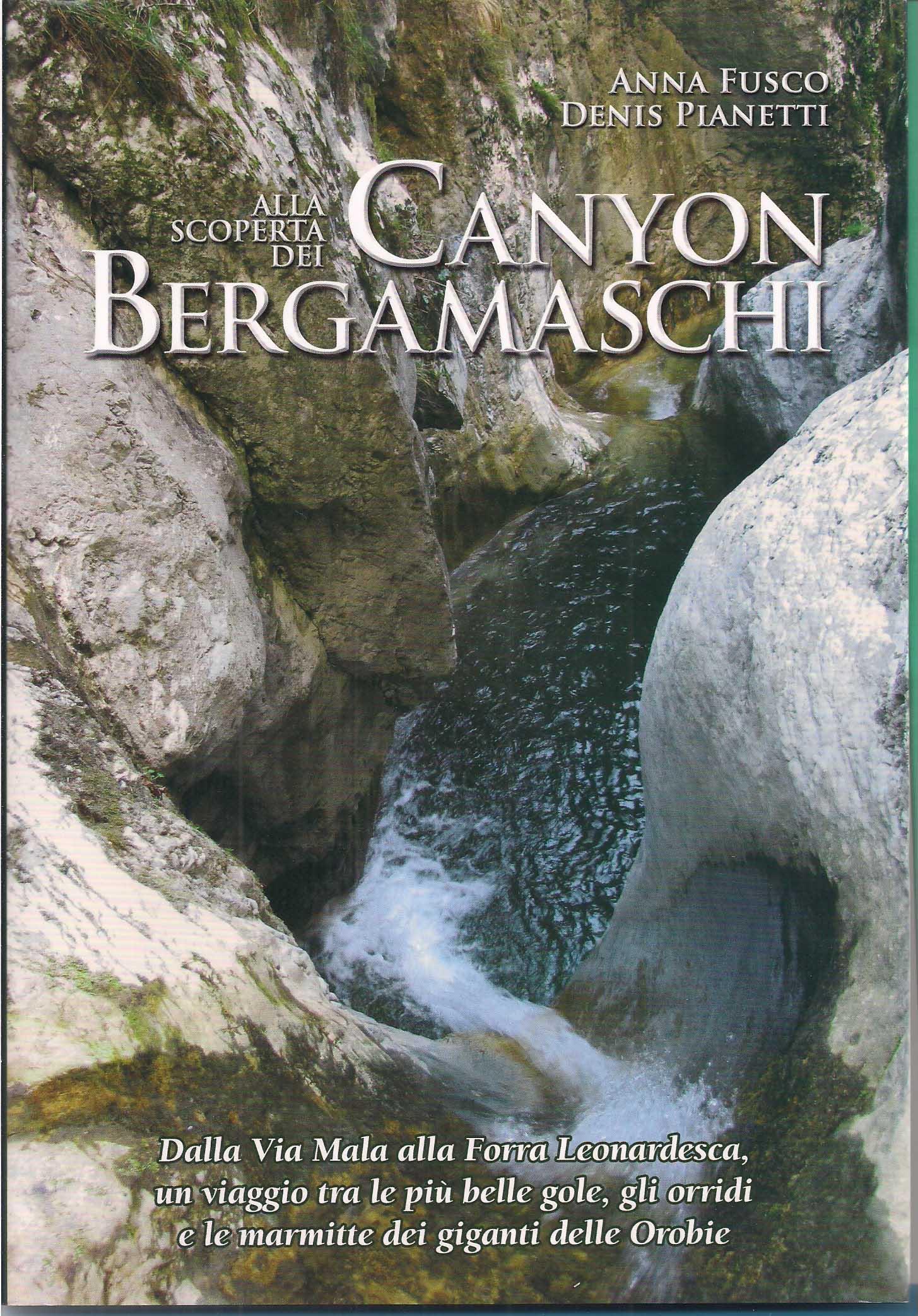 alla-scoperta-canyon-bergamaschi