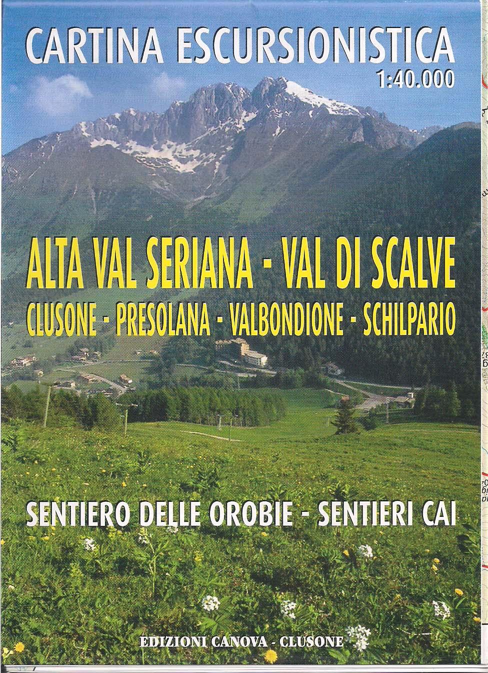 cartina-escursionistica-alta-valle-seriana