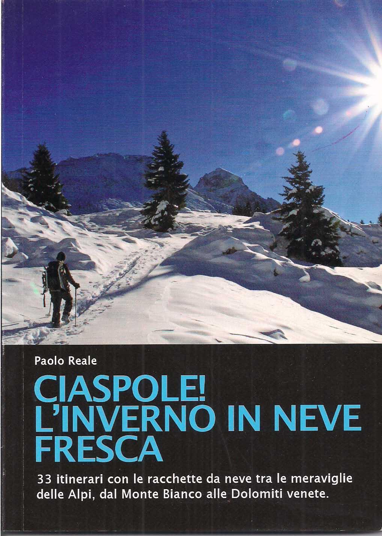 ciaspole-l-inverno-in-neve-fresca