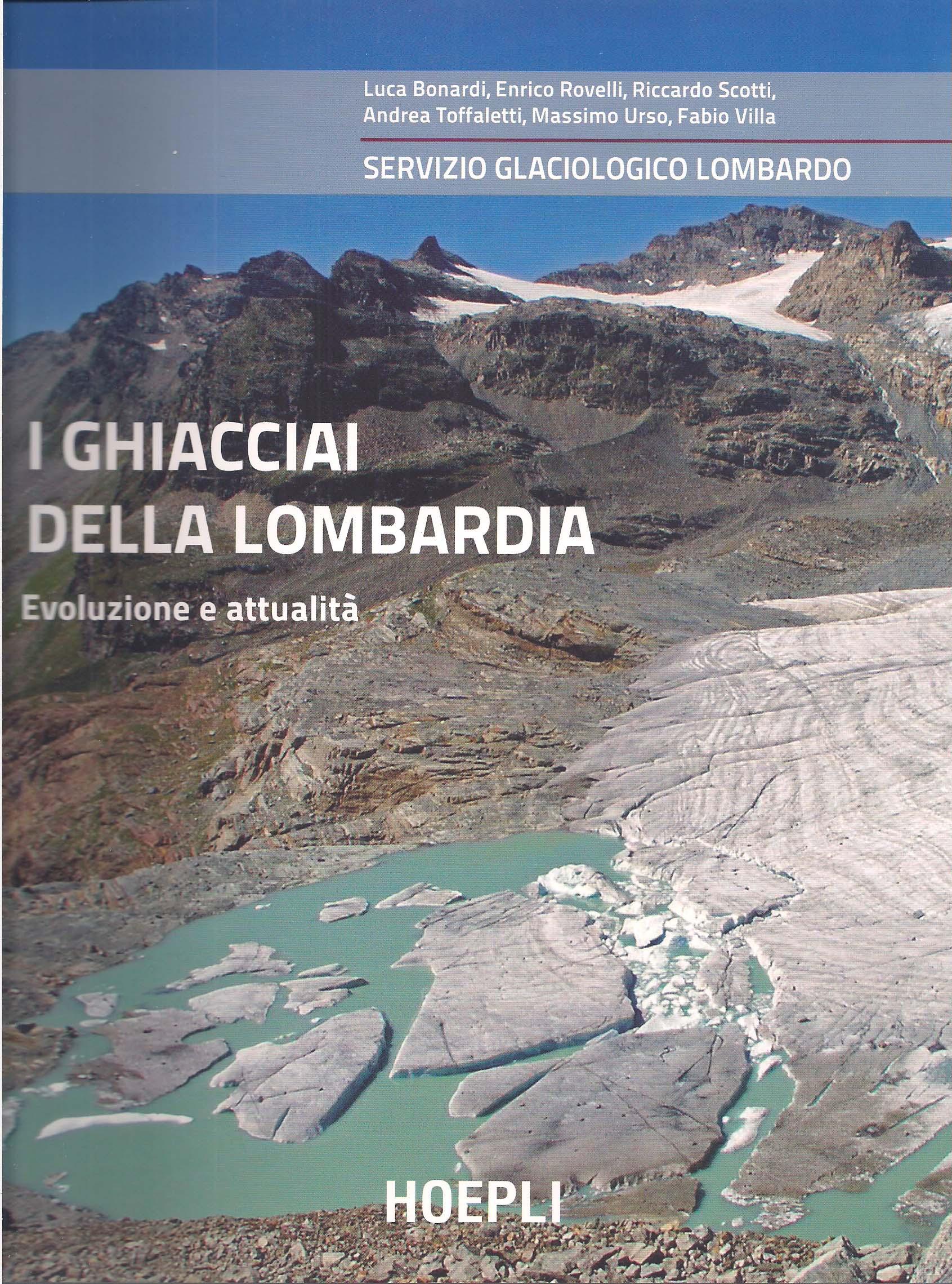 ghiacciai-della-lombardia