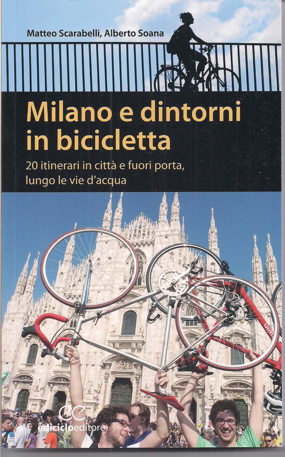 milano-e-dintorni-in-bicicletta