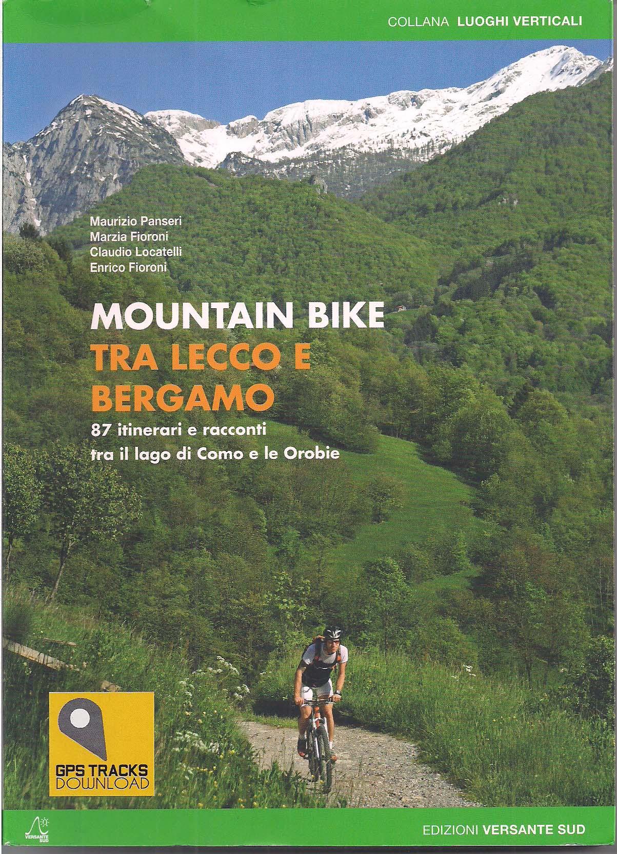 mountain-bike-tra-lecco-e-bergamo