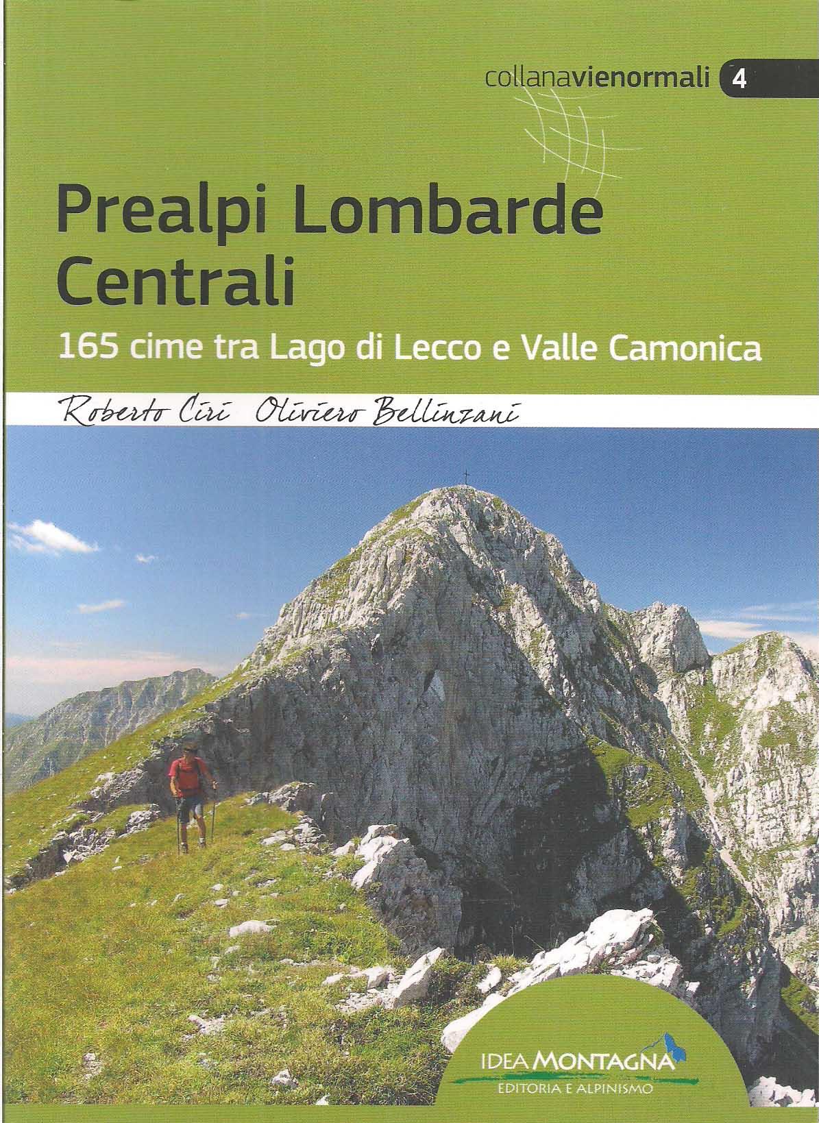 prealpi-lombarde-centrali