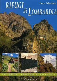 rifugi-lombardia