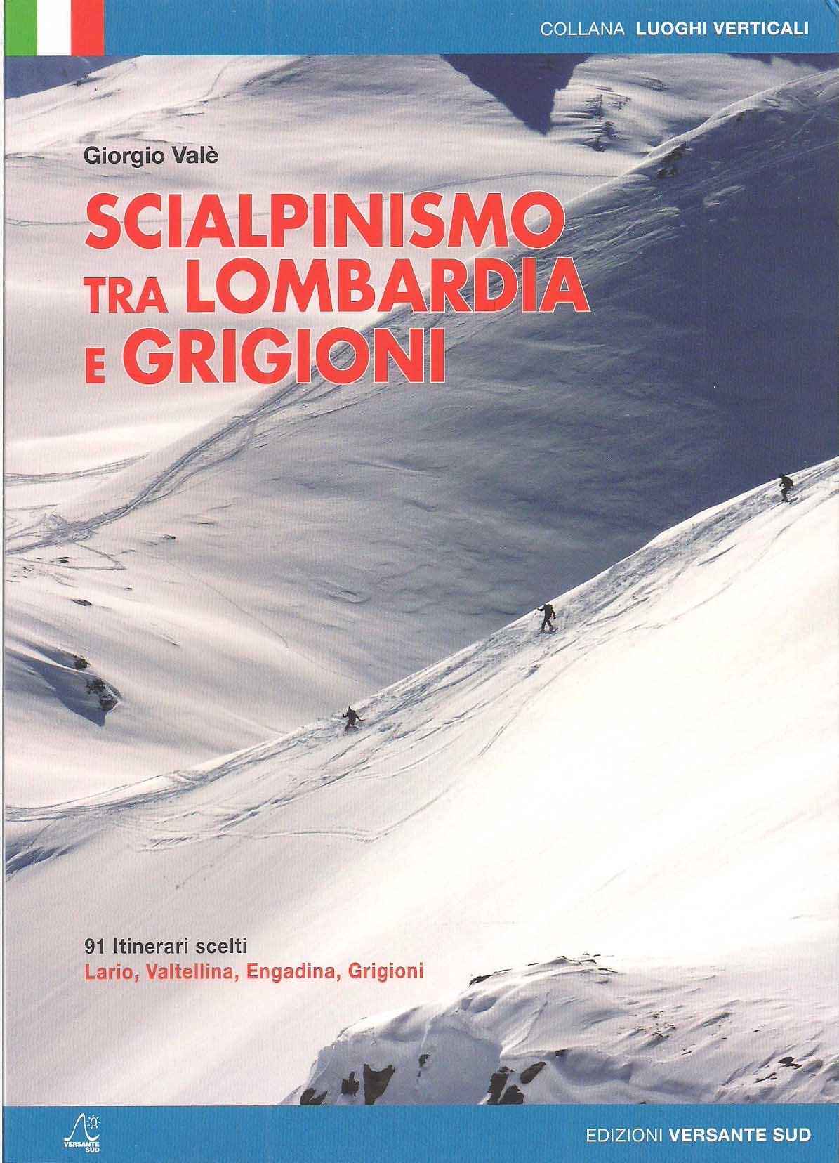 sci-alpinismo-tra-lombardia-e-grigioni