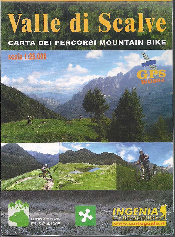 val-di-scalve-percosri-mountain-bike