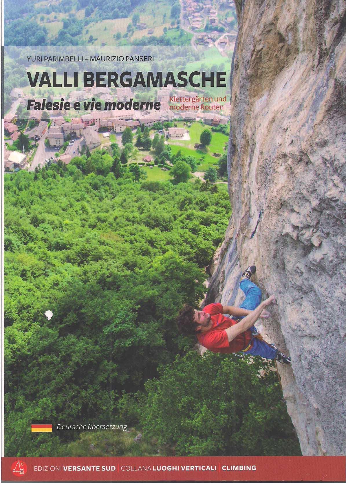 valle-bergamasche-falesie-e-vie-normali