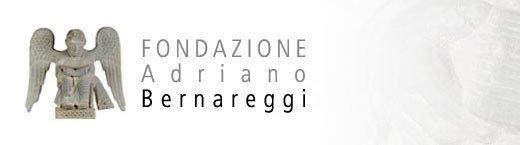 Fondazione Bernareggi Bergamo